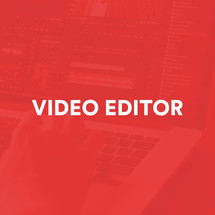 Video Editor.jpeg