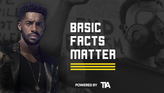 Basic Facts Matter.png