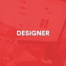 Graphic Designer.jpeg