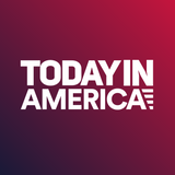 LOGO TODAY IN AMERICA.png