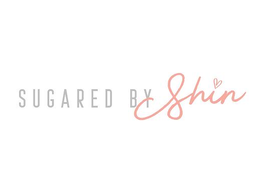 Sugared by Shin