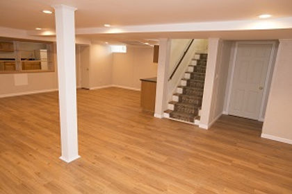 basement-finishing-after.jpg