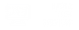 BTS-Logo14.png
