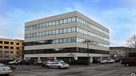 100 North Centre Ave, Ste 202, RVC, NY 11570