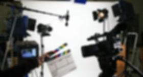 video .jpg