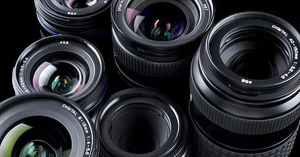 lentes_fotográficos_.jpg
