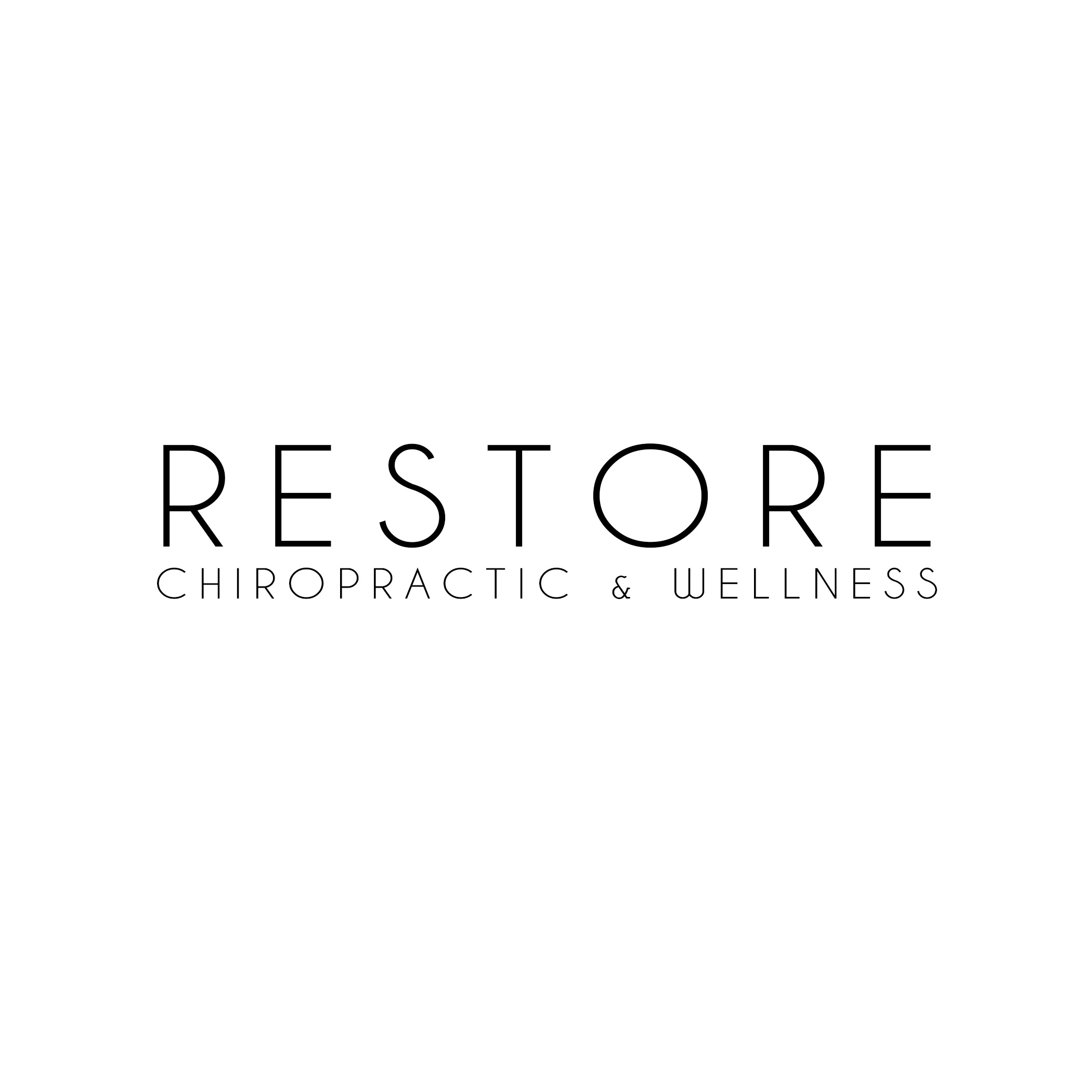 Restore text