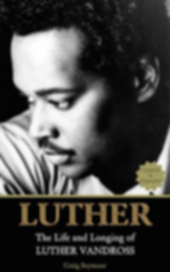 Luther cover.jpg
