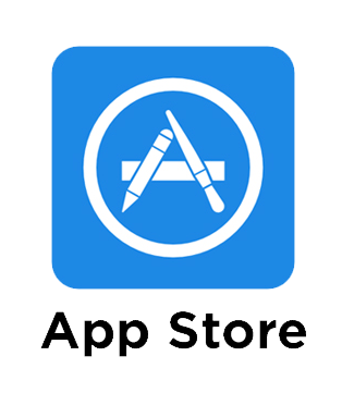 Apple Store Link