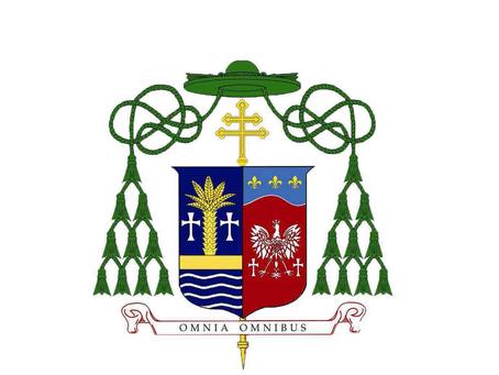 Arzobispo Wenski celebrará la misa anti-racismo este fin de semana