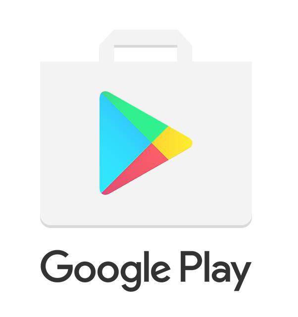 Google Play Link