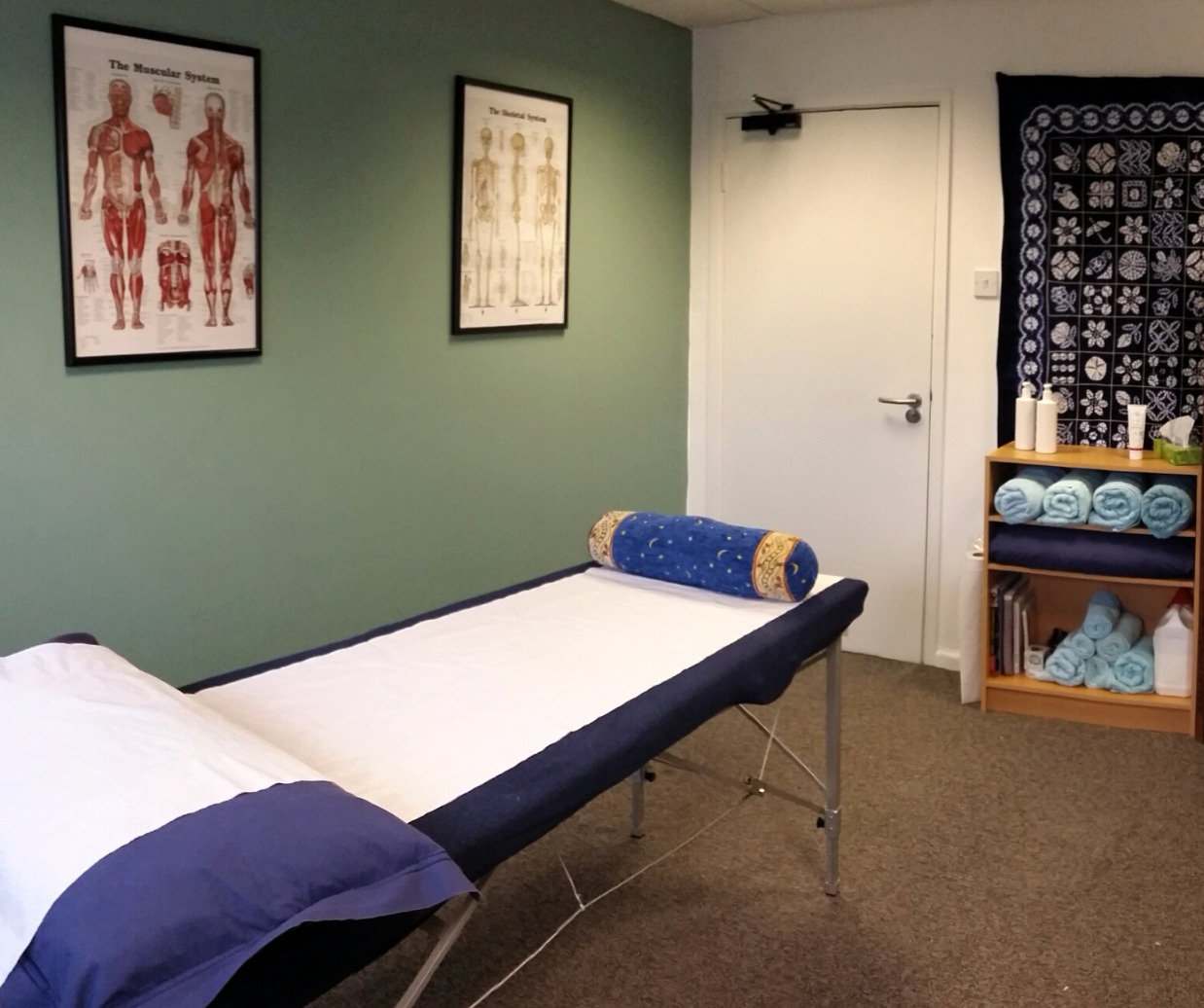 Intro Offer for your First Treatment
