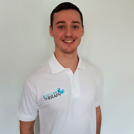 deep tissue, sport and remedial massage therapy Bristol