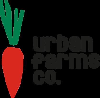 Urban Farms Co | Logo.png
