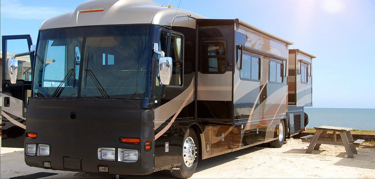 Caravan4.jpg
