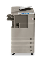 Canon Printer repair,Copier trade in,copier wholesale prices,canon color copier repair,canon color copier service,color copier repair,color copier service,color copier clearance sale,copier clearance sale,printer clearance sale,printer maintenance,Canon,