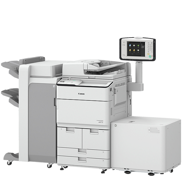 IR-ADV-8500-III-Series-135-EUR-ASIA-Defa