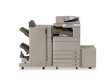 Konica MInolta Bizhub repair,bizhub service,KM,KM bizhub,printer repair,wholesale copier,export copier,used copier export,Latest technology copier export,Toshiba,Xerox,Sharp,Panasonic,Ricoh,Lanier,Oce,Kyocera Mita,Minolta,Konica,Canon,container load copier