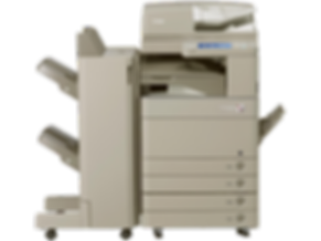 canon image runner advanced copier,latest copiers for cheap,wholesale copiers,Canon Imagepress specialist,Used Canon Copiers,24 hour copier repair,no interest copiers,Canon,Copie