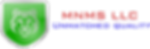 Canon Copier ,Image runner,Konica minolta,bizhub,advanced image runner,c9065,c9075,c5051,c5045,c5035,c5030,c2030,c2020,ira,601,421,501,701, best copier repair dfw  ricoh copier repair Dfw  ricoh copier repair,  copier repair companies dfw  Mickey copier re
