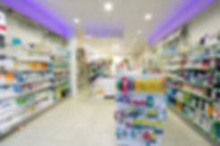 Reid's Pharmacy Edmonton, Terry Reid, North London Travel Clinic