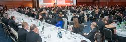Pharmacy Award with Terry Reid