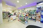 Reid's Pharmacy Edmonton, North London Travel Clinic, Terry Reid Pharmacy Edmonton