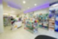 Reid's Pharmacy Edmonton, Terry Reid, North London Travel Clinic