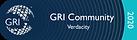 GRI Community Member.png
