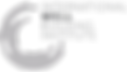 IWBI_logo low res.png