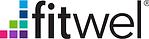 fitwel_logo.png