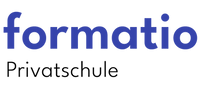 fm-logo-privatschule-rgb.png