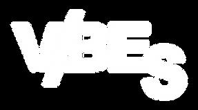 VIBES logos white.png