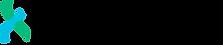 LAB ENG RGB (1).png