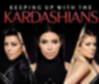 Keeping_Up_with_the_Kardashians_font_edited.jpg