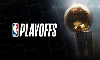 NBA-playoff-bracket-2020-Updated-standin
