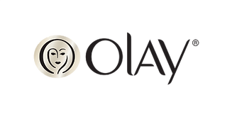 olay-logo-png-6.png