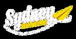 SW_logoresolve_static-e1560987369805-300x154.png