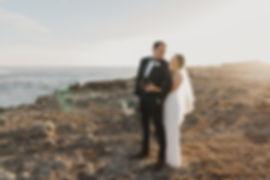 0755-WEDDING-ONEDAYCOLLECTIVE-WARRNAMBOO