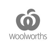NEWWCC Logo 300dpi.png