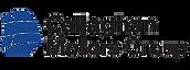 168091_callaghanmotors-logo.png