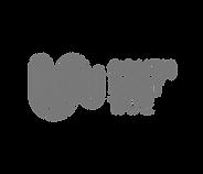 WCC Logo 300d22pi.png