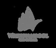 NEWWWWWCC Logo 300dpi.png