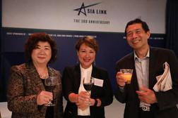 Asia Link 3rd Anniversary-9326.jpg