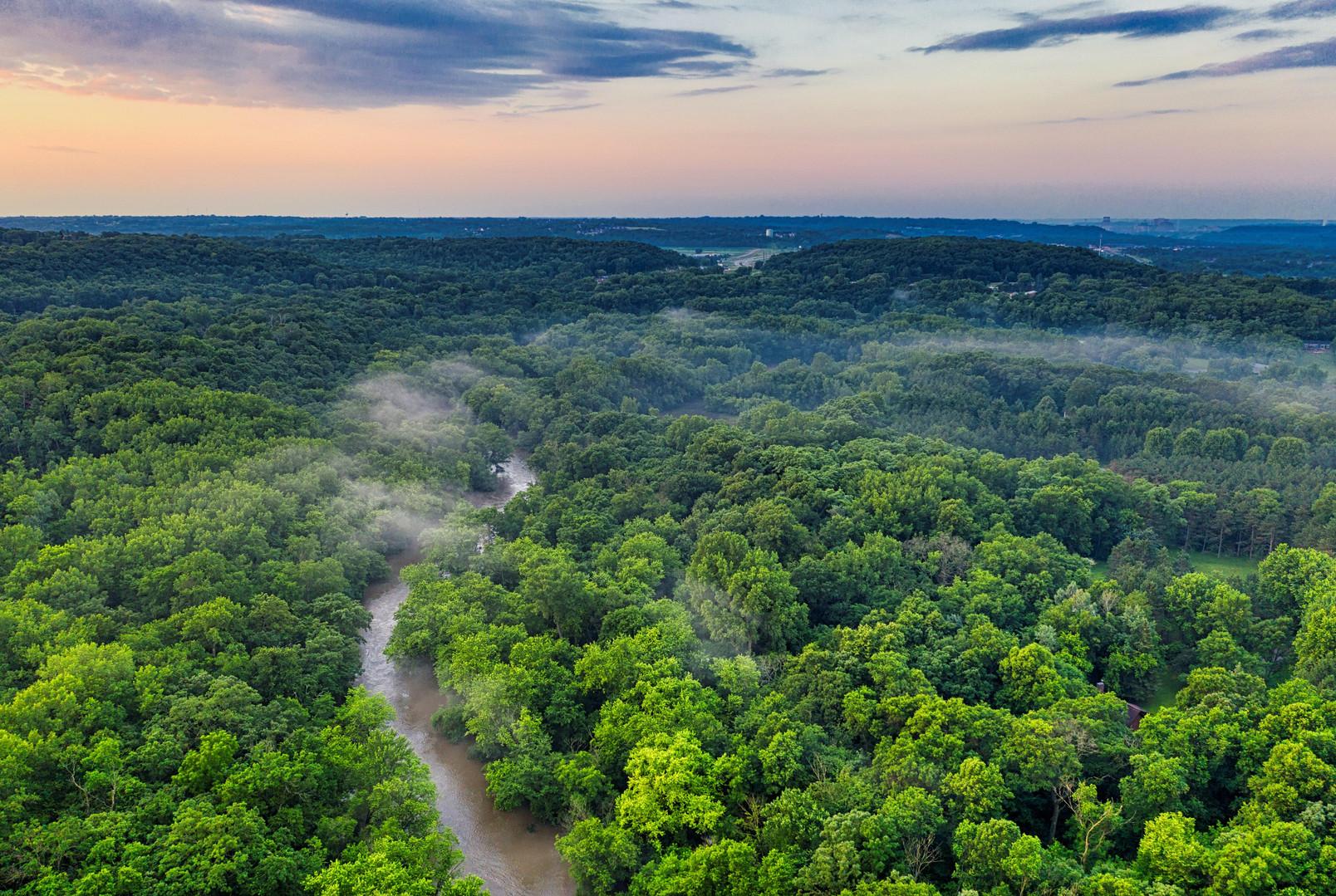Suriname project Turbulent.jpg