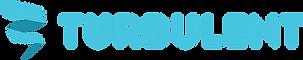 Turbulent logo horizontal FINAL.png