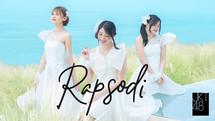 JKT48 MV - Rapsodi