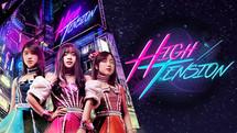 JKT48 MV - HighTension