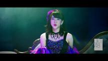 JKT48 MV - Crescendo