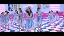 JKT48 MV - Gingham Check